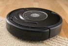 irobot-roomba-581-vacuum-cleaning-robot_3